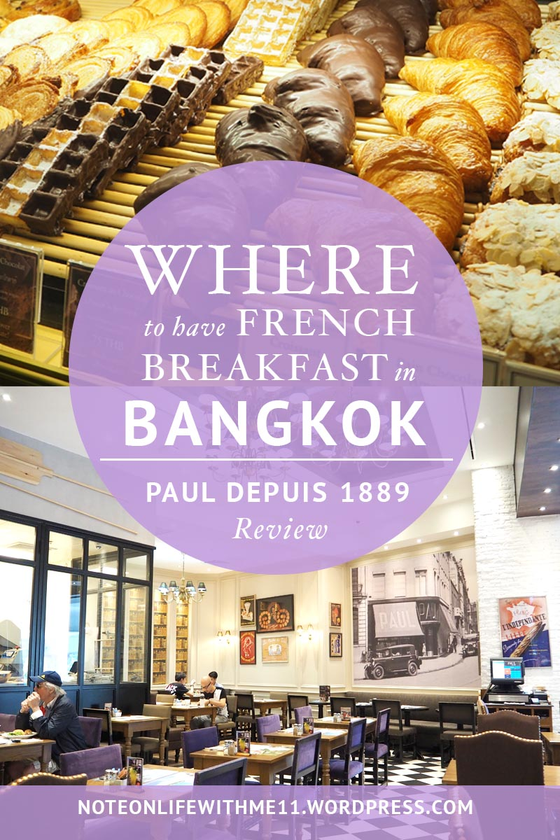 bangkok_paul_depuis1889_frenchrestaurant