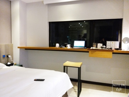 3-door-hotel_tainan_taiwan_travel_03
