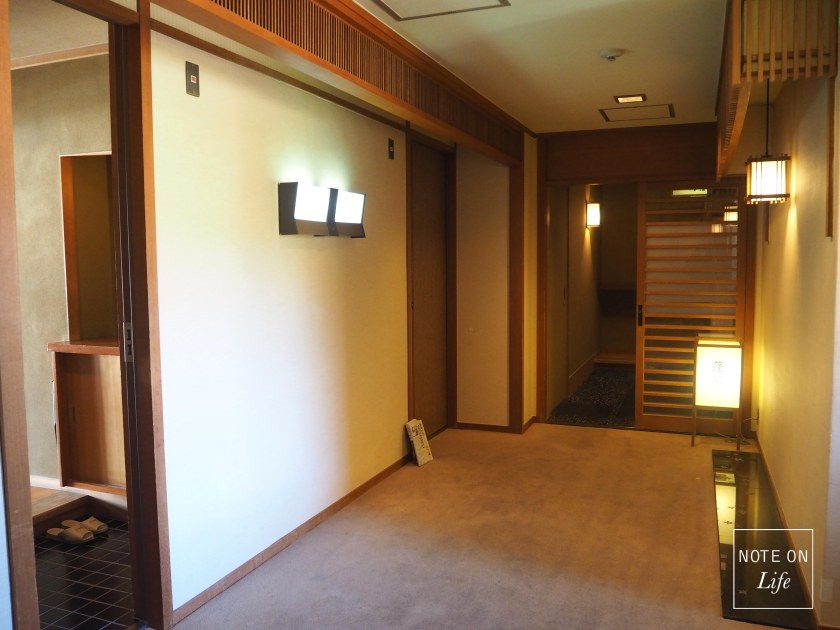 Imaiso Hotel 今井莊溫泉 Kawazu Japan Travel 河津町 Shizuoka