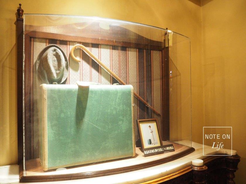 Hotel Monterey Sapporo_Hokkaido_Japan_北海道_札榥