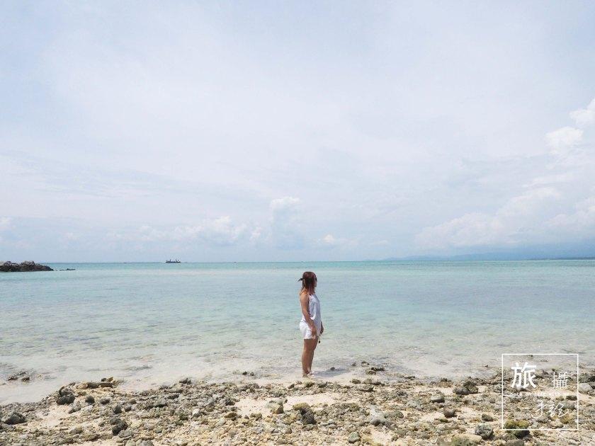 Ishigaki_Taketomi Island_Japan_Travel Okinawa 石垣 竹富島 沖繩