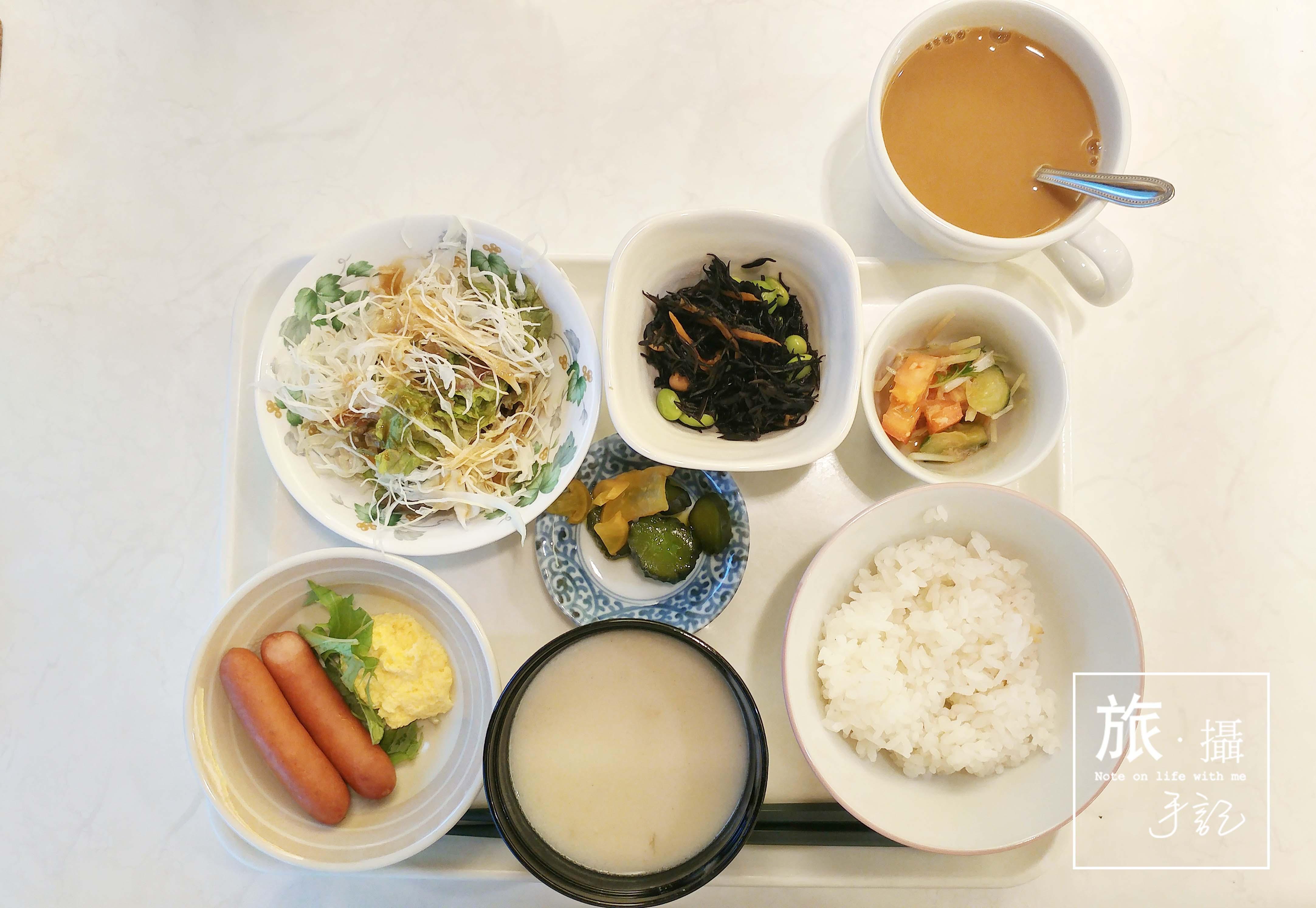 Ishigaki Okinawa Travel 沖繩 石垣
