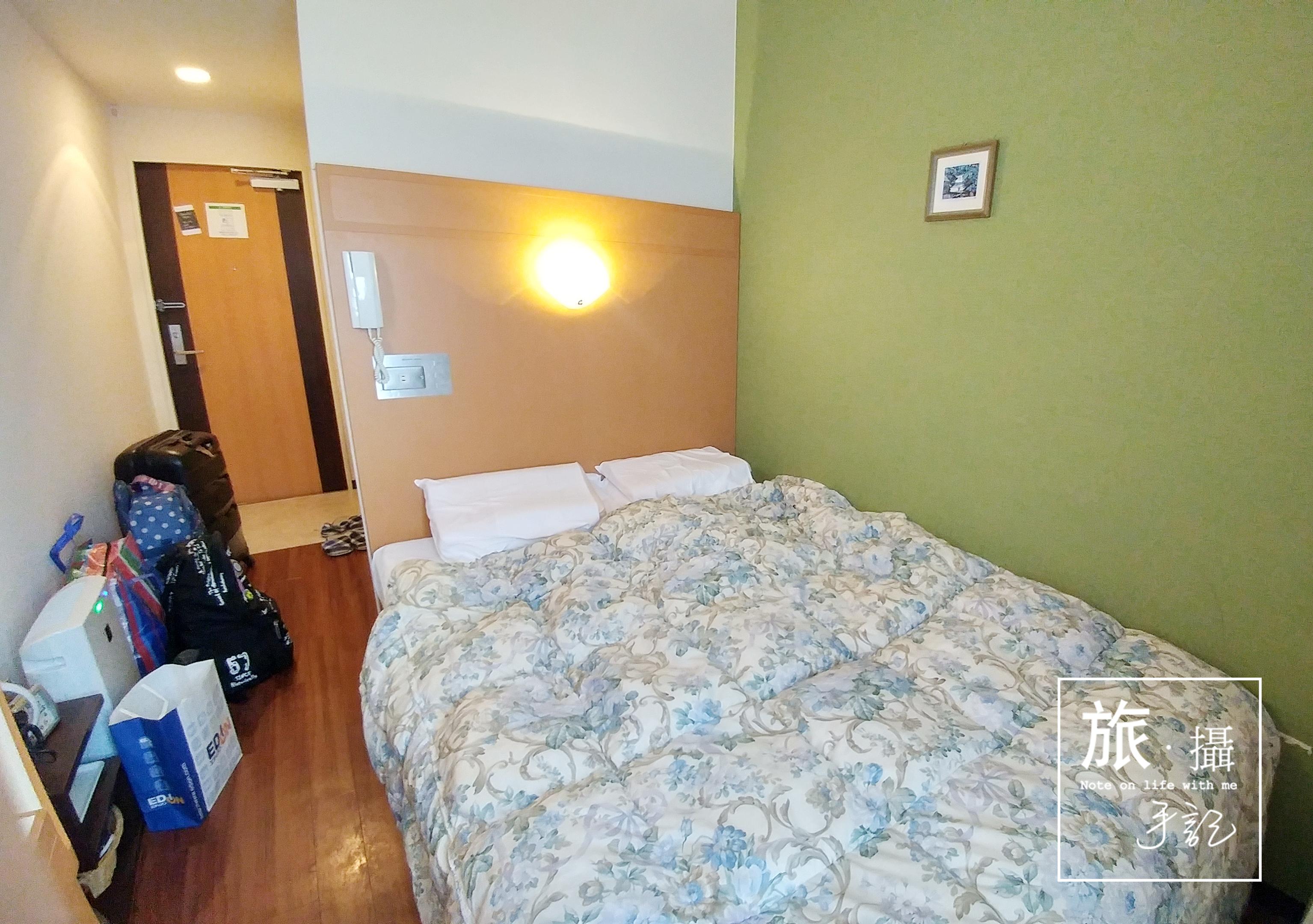 Ishigaki Okinawa Super Hotel 石垣 沖繩 酒店