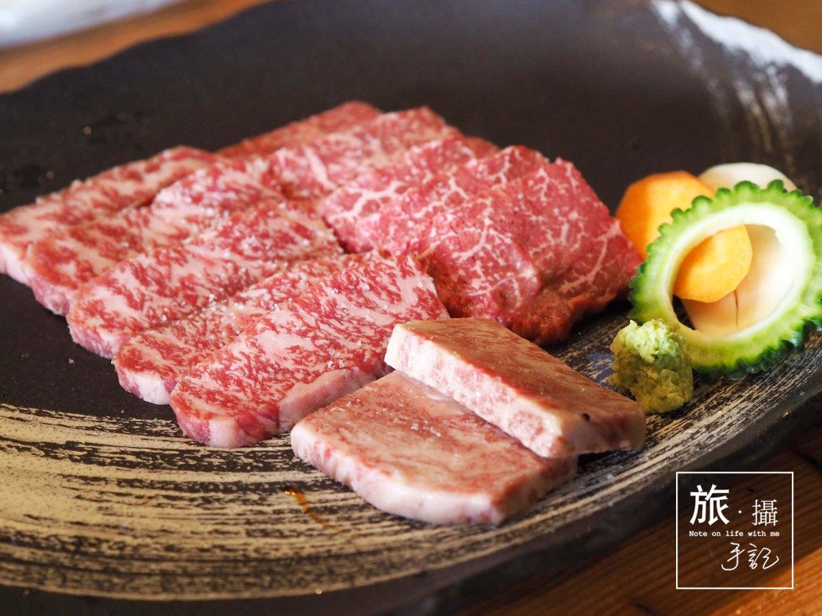 Delicious ISHIGAKI Beef inOkinawa