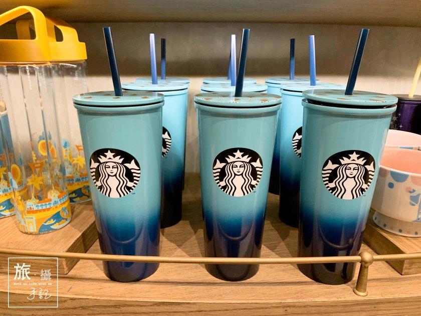Starbucks Thailand Bangkok_04